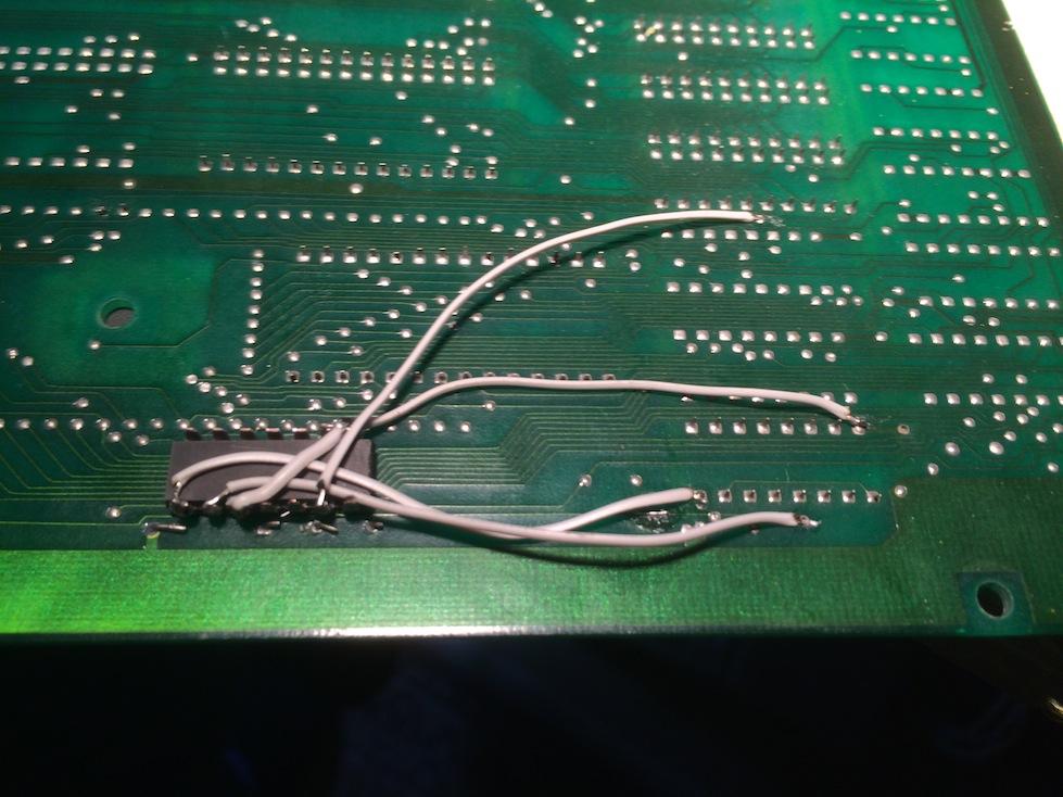 Réparation Robocop - Bootleg IMG_0966