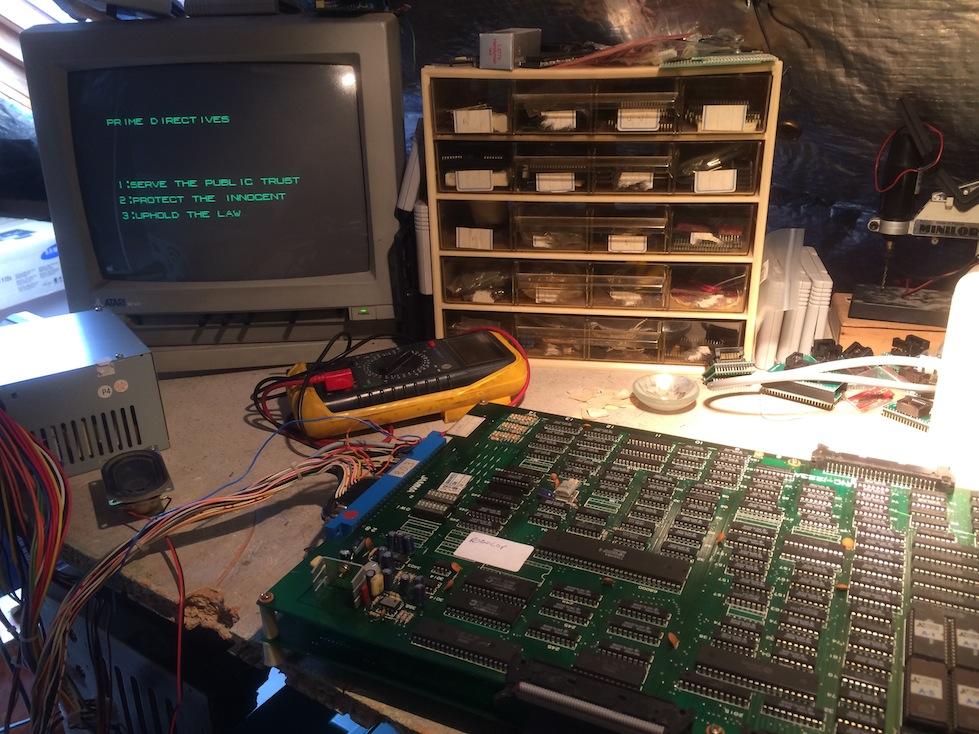 Réparation Robocop - Bootleg IMG_0967